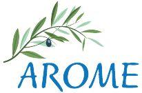 Logo aromecancer-retina 2