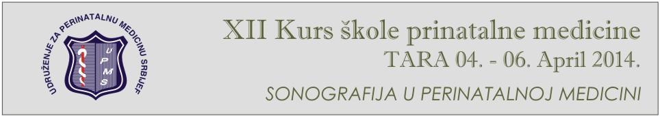 Web banner Tara 2014